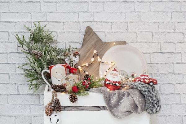 Χριστουγεννιάτικες τάσεις 20174 - Αντίγραφο