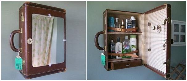 ιδέες DIY καθρέφτη7