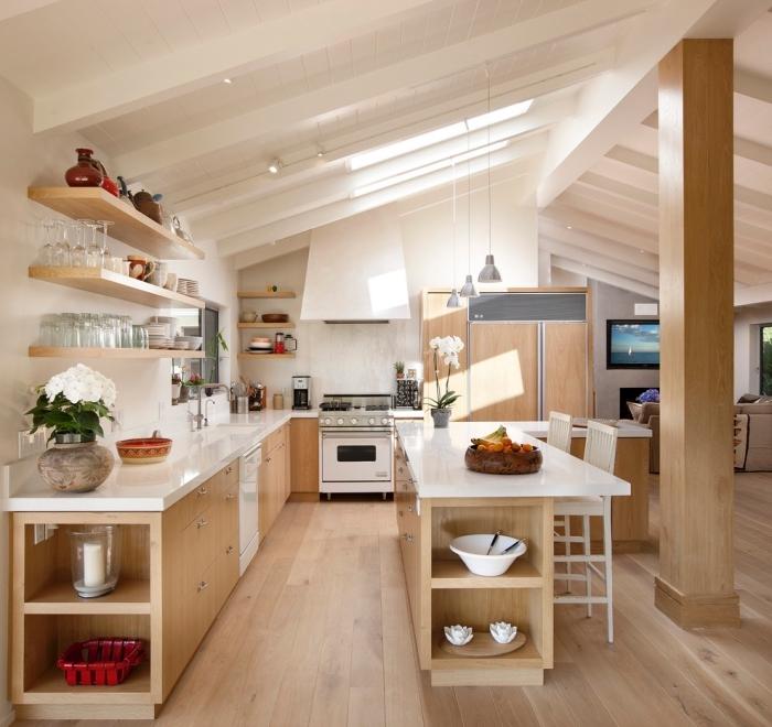 texnotropieskaidiakosmisi - Σκανδιναβική κουζίνα ιδέες10