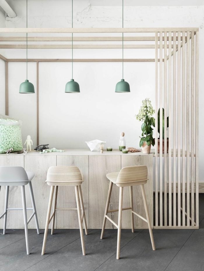 texnotropieskaidiakosmisi - Σκανδιναβική κουζίνα ιδέες101