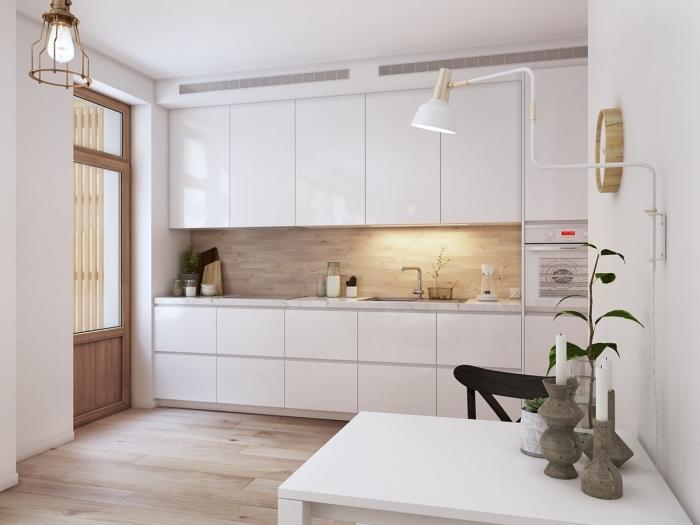texnotropieskaidiakosmisi - Σκανδιναβική κουζίνα ιδέες102
