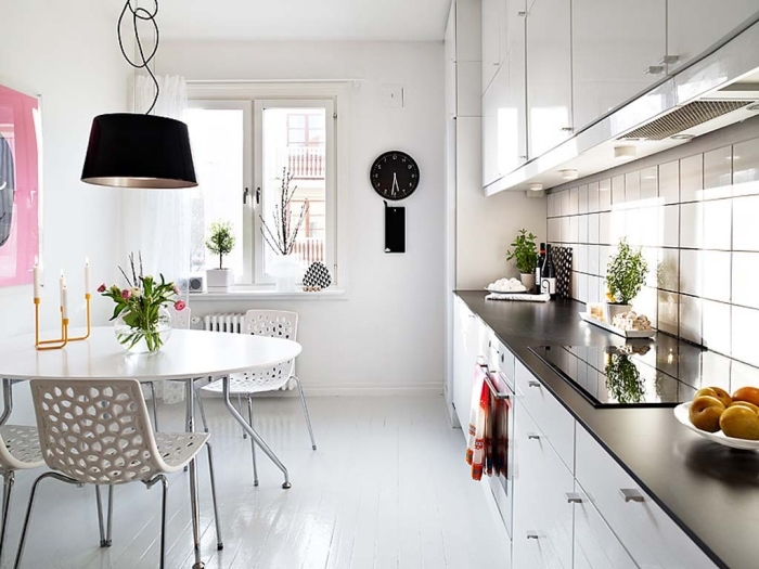 texnotropieskaidiakosmisi - Σκανδιναβική κουζίνα ιδέες103
