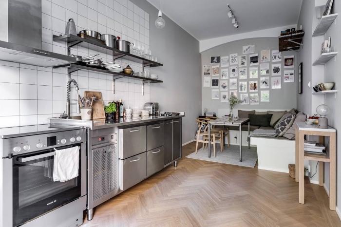 texnotropieskaidiakosmisi - Σκανδιναβική κουζίνα ιδέες107