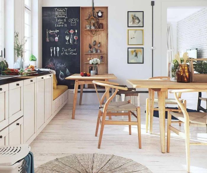 texnotropieskaidiakosmisi - Σκανδιναβική κουζίνα ιδέες109