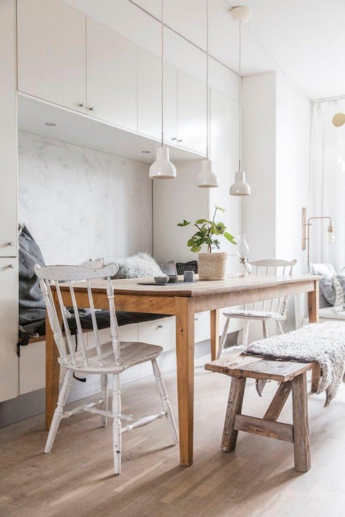 texnotropieskaidiakosmisi - Σκανδιναβική κουζίνα ιδέες110