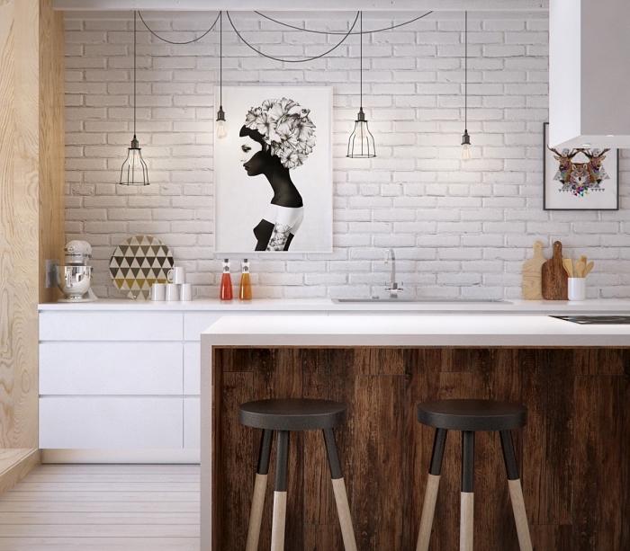 texnotropieskaidiakosmisi - Σκανδιναβική κουζίνα ιδέες111