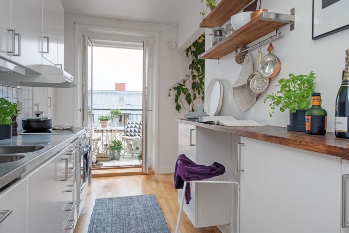 texnotropieskaidiakosmisi - Σκανδιναβική κουζίνα ιδέες113