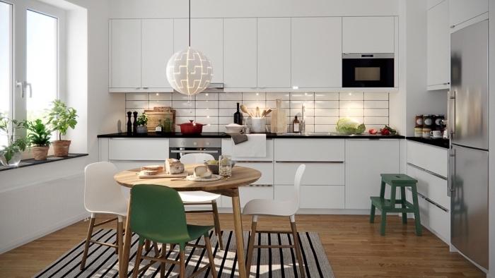 texnotropieskaidiakosmisi - Σκανδιναβική κουζίνα ιδέες115