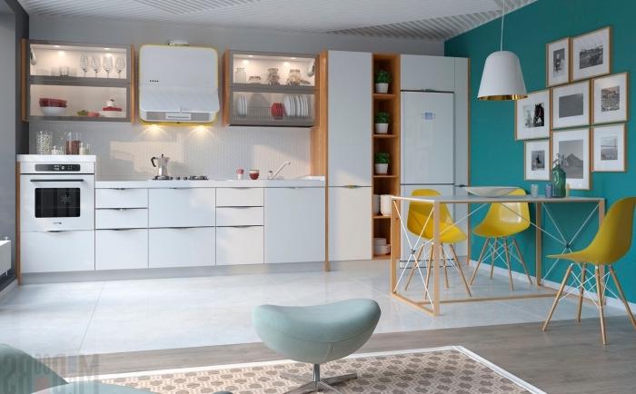 texnotropieskaidiakosmisi - Σκανδιναβική κουζίνα ιδέες116