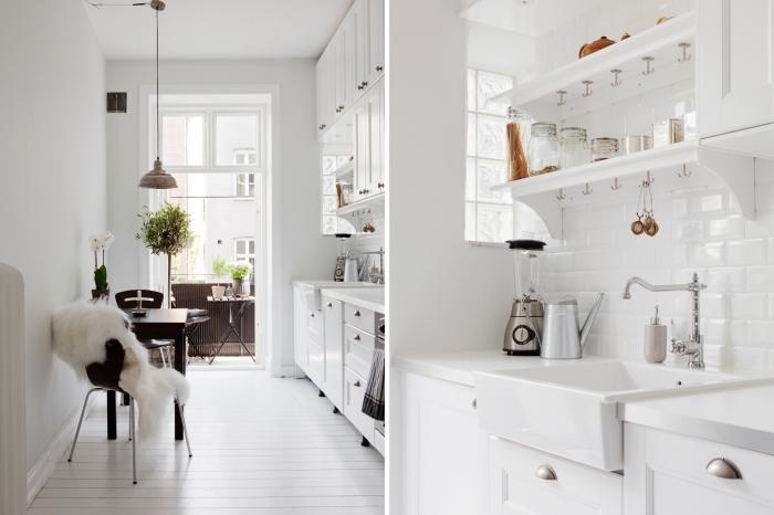 texnotropieskaidiakosmisi - Σκανδιναβική κουζίνα ιδέες12