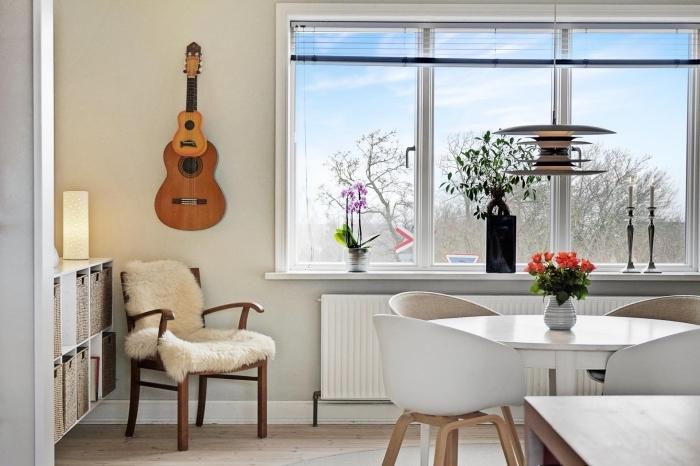 texnotropieskaidiakosmisi - Σκανδιναβική κουζίνα ιδέες16