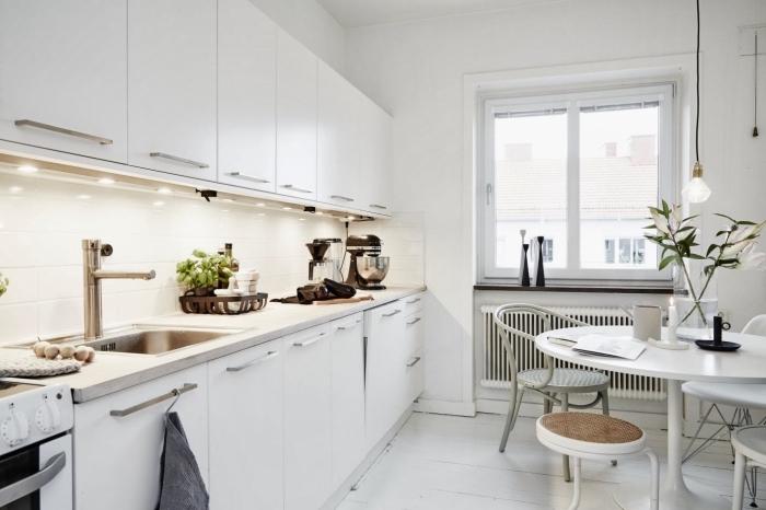 texnotropieskaidiakosmisi - Σκανδιναβική κουζίνα ιδέες17