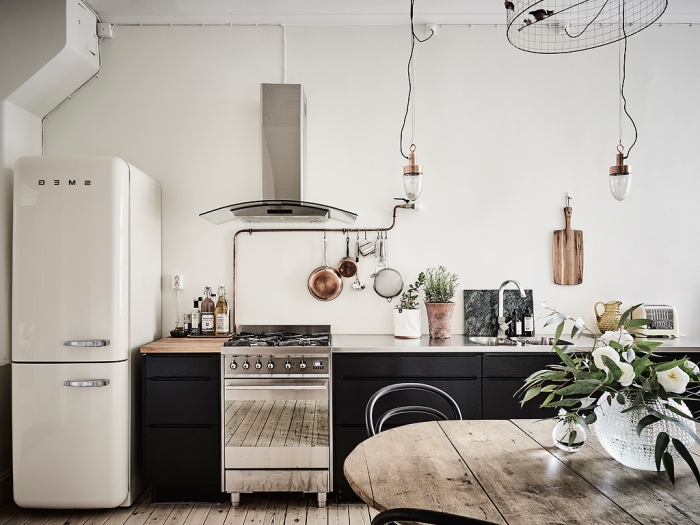texnotropieskaidiakosmisi - Σκανδιναβική κουζίνα ιδέες20