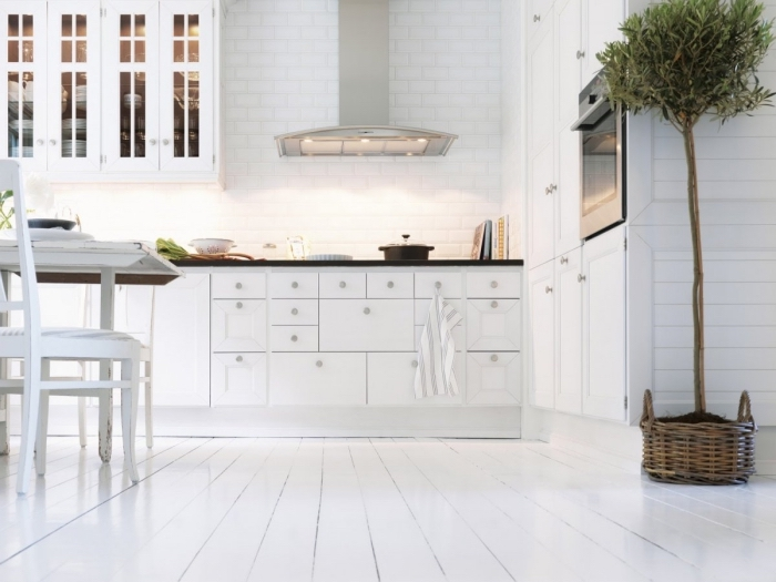 texnotropieskaidiakosmisi - Σκανδιναβική κουζίνα ιδέες21