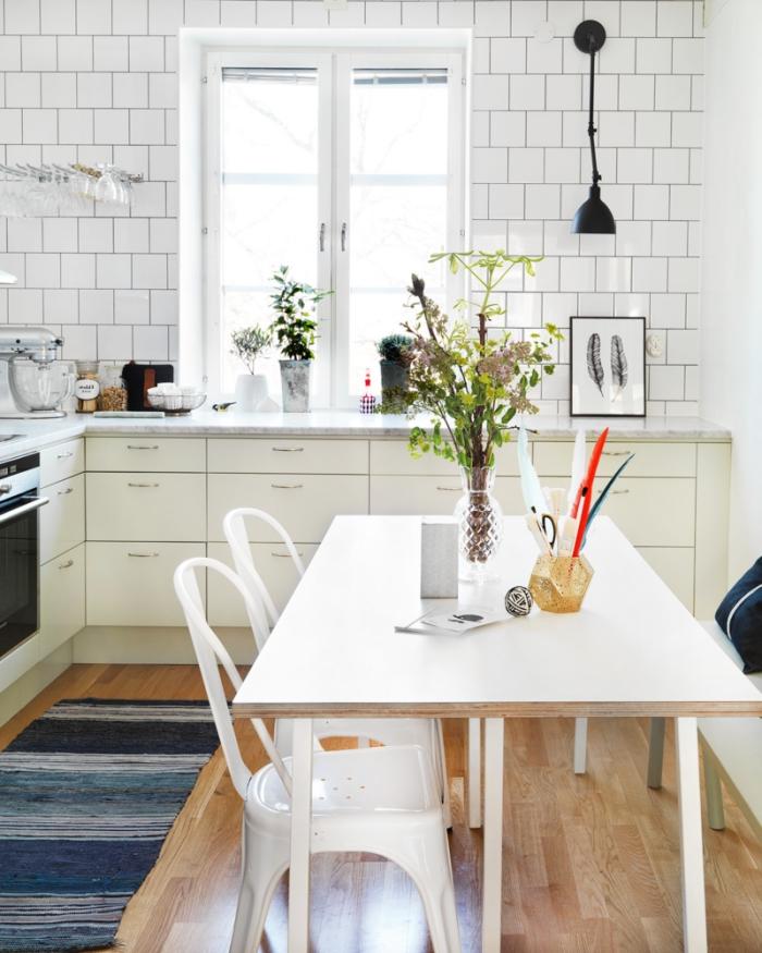 texnotropieskaidiakosmisi - Σκανδιναβική κουζίνα ιδέες22