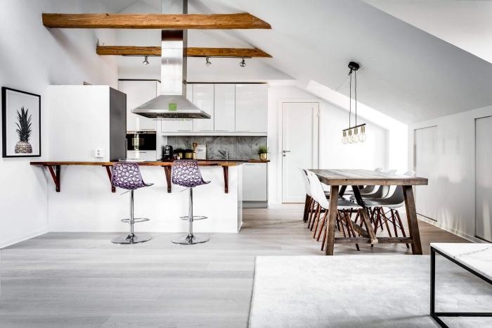 texnotropieskaidiakosmisi - Σκανδιναβική κουζίνα ιδέες29