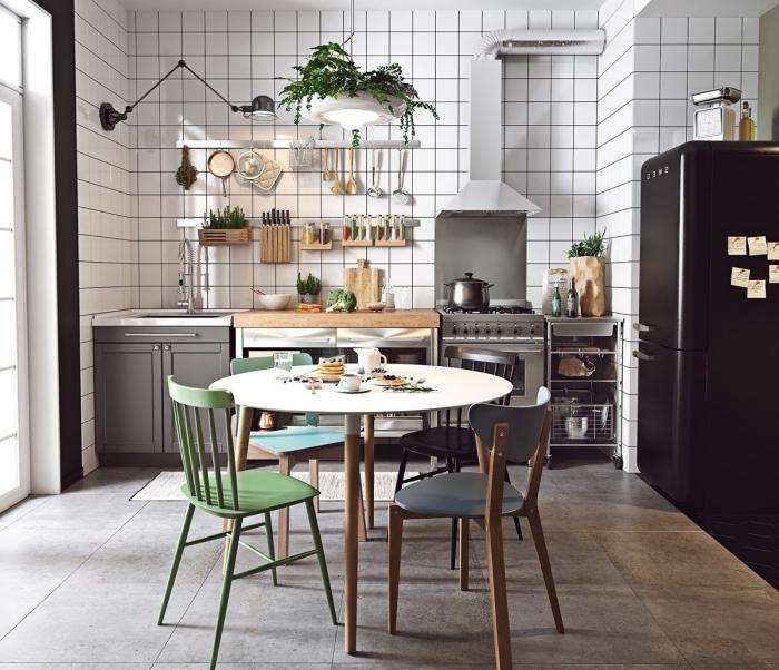 texnotropieskaidiakosmisi - Σκανδιναβική κουζίνα ιδέες35