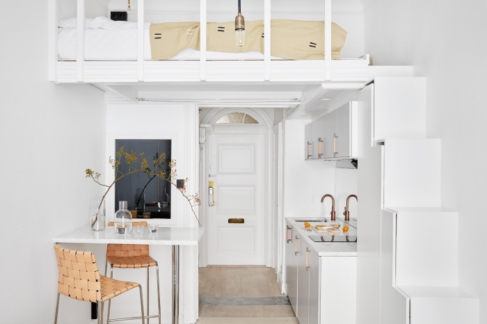 texnotropieskaidiakosmisi - Σκανδιναβική κουζίνα ιδέες40