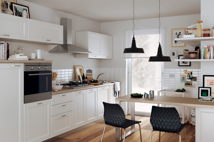 texnotropieskaidiakosmisi - Σκανδιναβική κουζίνα ιδέες43