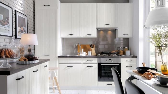 texnotropieskaidiakosmisi - Σκανδιναβική κουζίνα ιδέες44