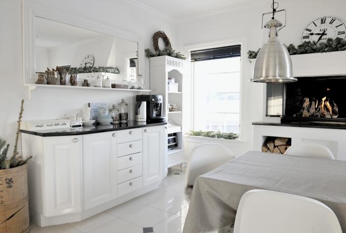 texnotropieskaidiakosmisi - Σκανδιναβική κουζίνα ιδέες45