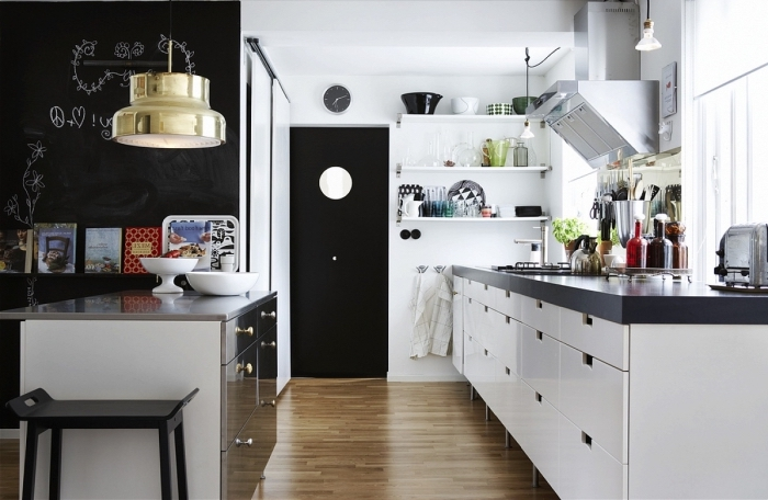 texnotropieskaidiakosmisi - Σκανδιναβική κουζίνα ιδέες49