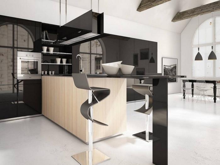 texnotropieskaidiakosmisi - Σκανδιναβική κουζίνα ιδέες51