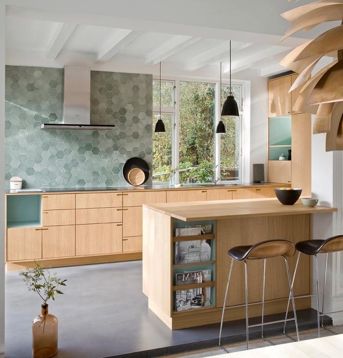 texnotropieskaidiakosmisi - Σκανδιναβική κουζίνα ιδέες52