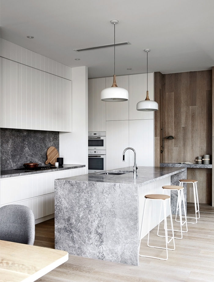 texnotropieskaidiakosmisi - Σκανδιναβική κουζίνα ιδέες53