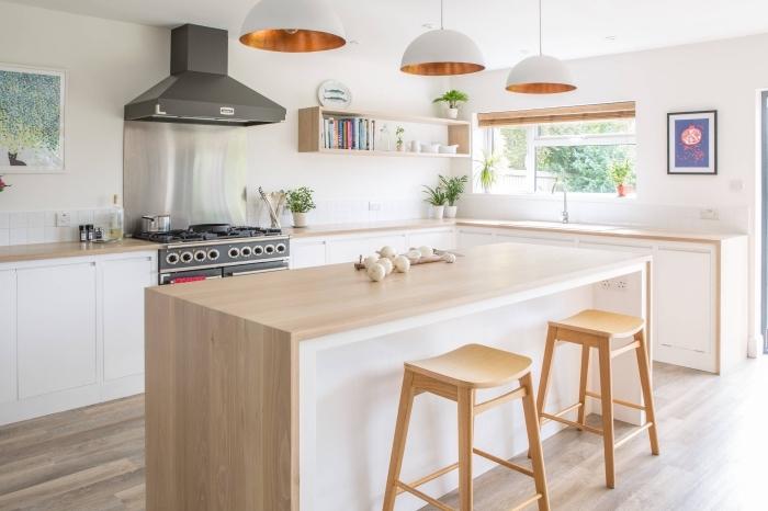 texnotropieskaidiakosmisi - Σκανδιναβική κουζίνα ιδέες55