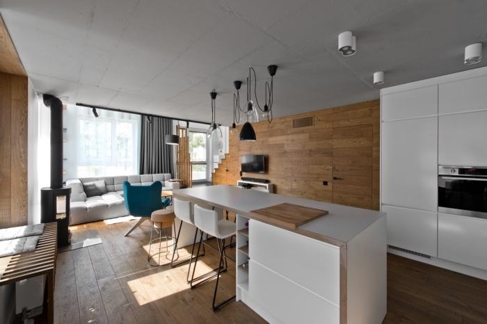 texnotropieskaidiakosmisi - Σκανδιναβική κουζίνα ιδέες56