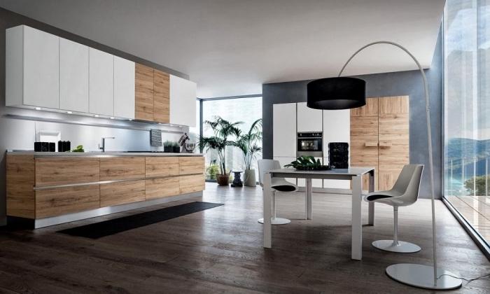 texnotropieskaidiakosmisi - Σκανδιναβική κουζίνα ιδέες57