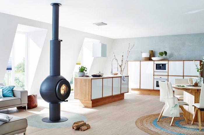 texnotropieskaidiakosmisi - Σκανδιναβική κουζίνα ιδέες6