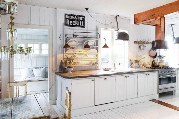 texnotropieskaidiakosmisi - Σκανδιναβική κουζίνα ιδέες63
