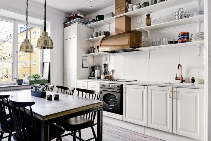 texnotropieskaidiakosmisi - Σκανδιναβική κουζίνα ιδέες66