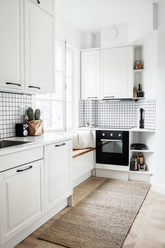 texnotropieskaidiakosmisi - Σκανδιναβική κουζίνα ιδέες67