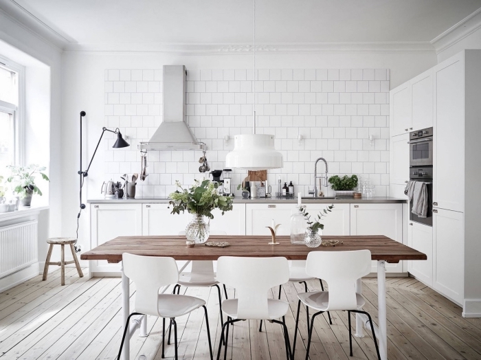 texnotropieskaidiakosmisi - Σκανδιναβική κουζίνα ιδέες69