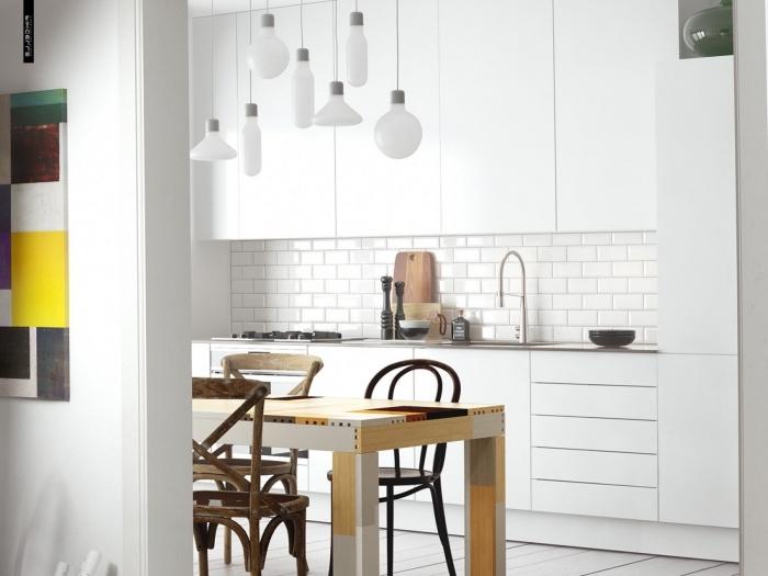 texnotropieskaidiakosmisi - Σκανδιναβική κουζίνα ιδέες76