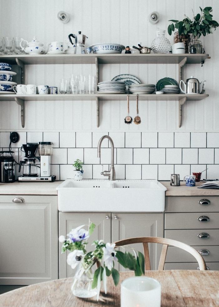 texnotropieskaidiakosmisi - Σκανδιναβική κουζίνα ιδέες77