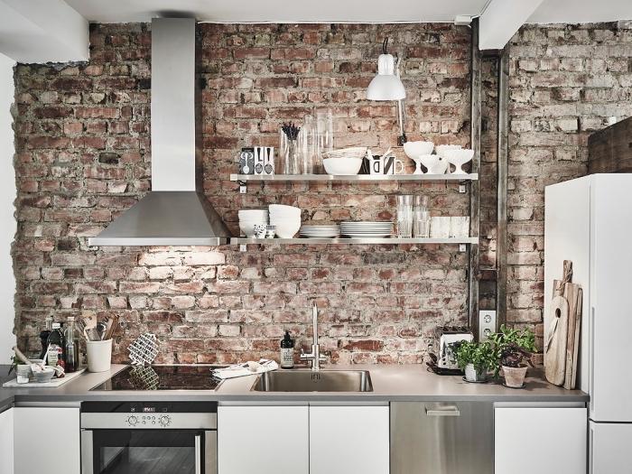 texnotropieskaidiakosmisi - Σκανδιναβική κουζίνα ιδέες79