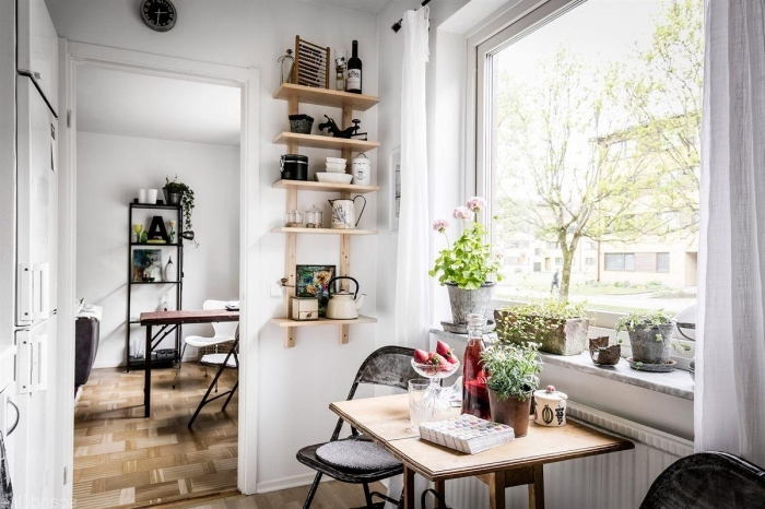 texnotropieskaidiakosmisi - Σκανδιναβική κουζίνα ιδέες80