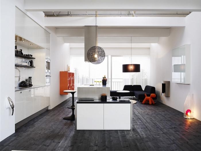 texnotropieskaidiakosmisi - Σκανδιναβική κουζίνα ιδέες84