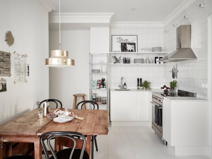 texnotropieskaidiakosmisi - Σκανδιναβική κουζίνα ιδέες86