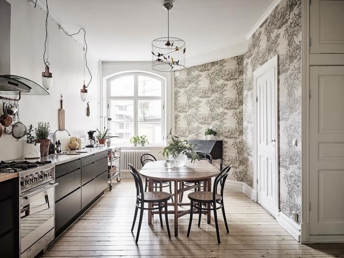texnotropieskaidiakosmisi - Σκανδιναβική κουζίνα ιδέες87