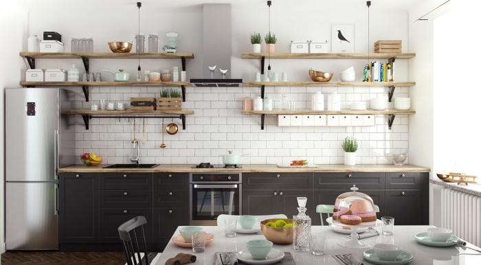 texnotropieskaidiakosmisi - Σκανδιναβική κουζίνα ιδέες88