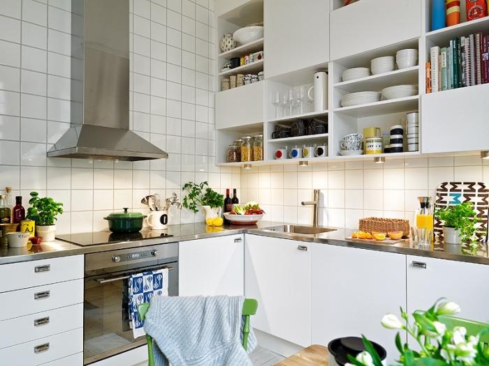 texnotropieskaidiakosmisi - Σκανδιναβική κουζίνα ιδέες90