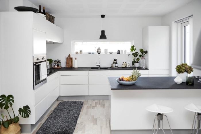texnotropieskaidiakosmisi - Σκανδιναβική κουζίνα ιδέες97