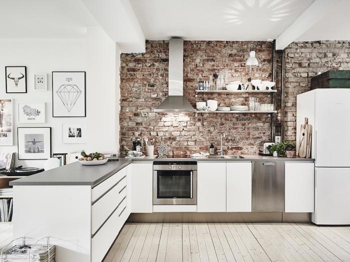 texnotropieskaidiakosmisi - Σκανδιναβική κουζίνα ιδέες98