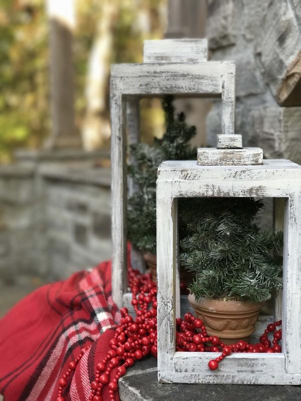 Χριστουγεννιάτικα φαναράκια10