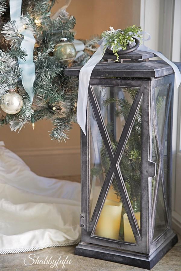 Χριστουγεννιάτικα φαναράκια12